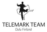 Telemark Team Ry